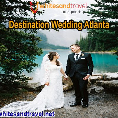 Highlighting the advantages of Destination Wedding