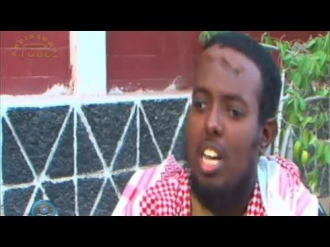 Ejecutan a un periodista integrante del grupo terrorista Al Shabab en Somalia.