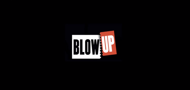 #BlowUp #Cinephile @ARTEfr http://t.co/95Ze7okZB4