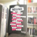 Face à face, 23 auteurs de polars / thrillers