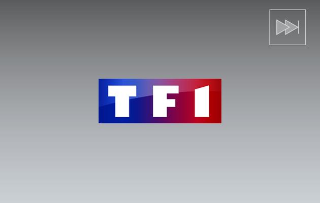 TF1 et LCI s'engagent pour la Journée nationale de sensibilisation au Handicap