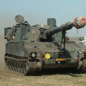 M108/M109 - Wikipédia