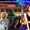 Judi Slot Game Online Terbaik Dan Terpercaya