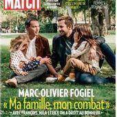""""""" Le droit au bonheur """" de Marc-Olivier Fogiel supplante-t-il le droit français ?"""