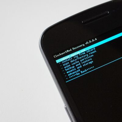 Best Ways To Unroot Your Galaxy S3 And Even Revert It Directly Into Its Stock ROM