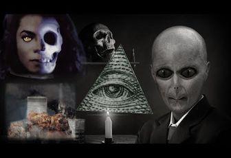 15 Teorías Conspirativas que Cambiarán tu Forma de ver el Mundo: