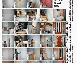 Photograhies expositions