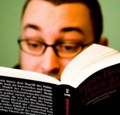 3 tecniche di lettura veloce