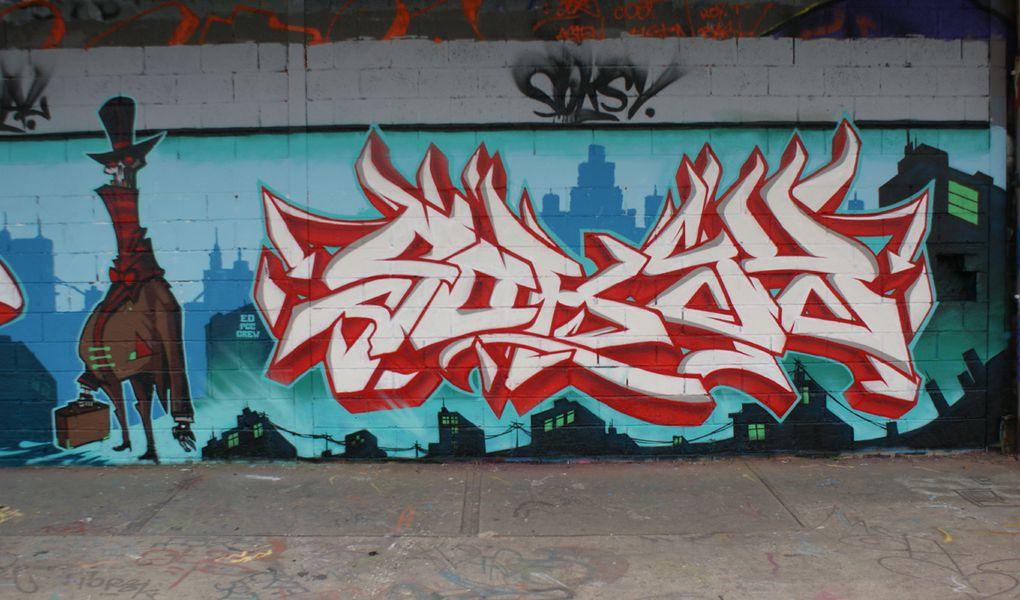 Album - Graffitis-Vitry-sur-Seine-tom-006