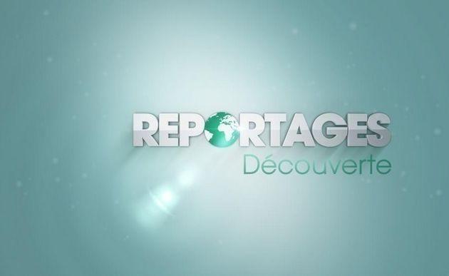 Reportages Découverte : ''Sur la route des Compagnons du Devoir'' ce dimanche sur TF1
