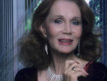 Mort de Katherine Helmond