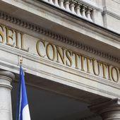 """Pass sanitaire : plus de 50 000 citoyens mettent """"une vraie pression"""" sur le Conseil constitutionnel"""