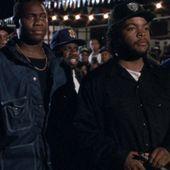 """Avec """"Boyz N The Hood"""", John Singleton a donné la parole à la jeunesse noire d'Amérique"""