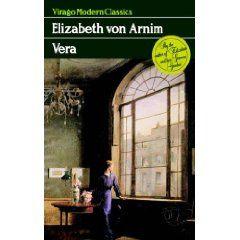 Vera – Elizabeth Von Arnim