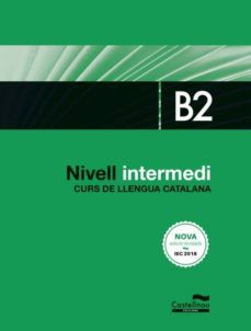 Descarga libros para iphone 3 NIVELL INTERMEDI