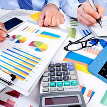 Outsourcing Bookkeeping Activities and Responsibilities