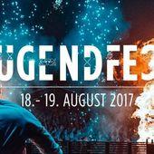 Jugendfest 2017