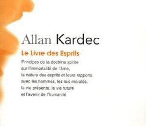 L'ERRATICITÉ, (Le Livre des Esprits – Introduction.)