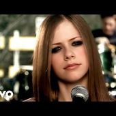 Avril Lavigne - Complicated (Official Video)