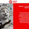 Tribune : « A-t-on encore le droit d'exercer son esprit critique en France?