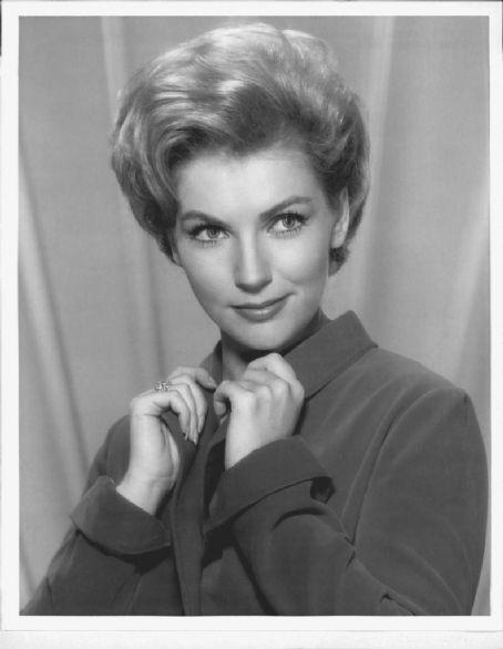 O'Brien Joan