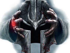 Jeux video: Découvrez Dragon Age Inquisition  en video !
