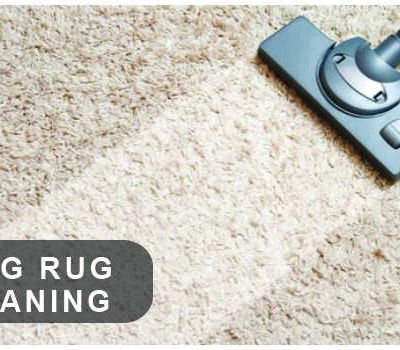 Shag Rugs: Best Tips To Cleaning & Care!