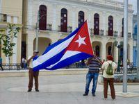 Le point de vue des Cubains, clair, net, précis et si précieux ...