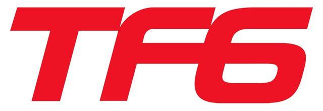 La saison 3 de Francklin et Bash diffusée dès ce soir sur TF6