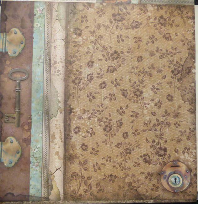 BOX ET LÉGUMES - 25/2/21