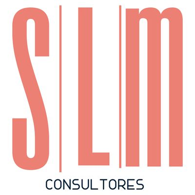 SLM Group