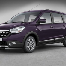 What are the best family cars to own in India?