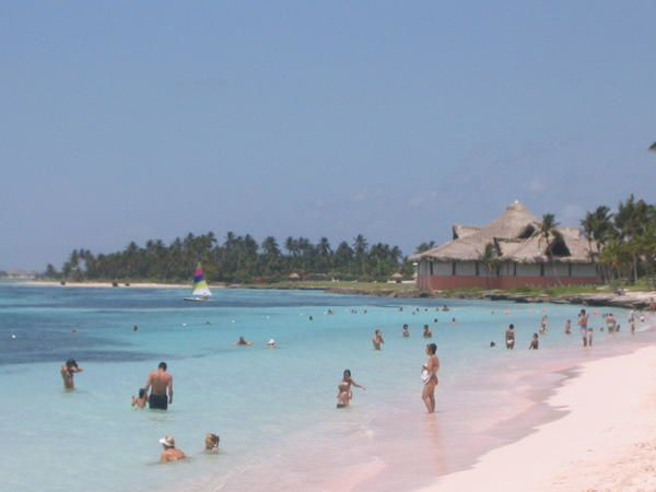 Album - Club-Med-Punta-Cana