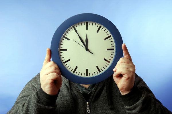 IRP: Décompte des heures de délégation