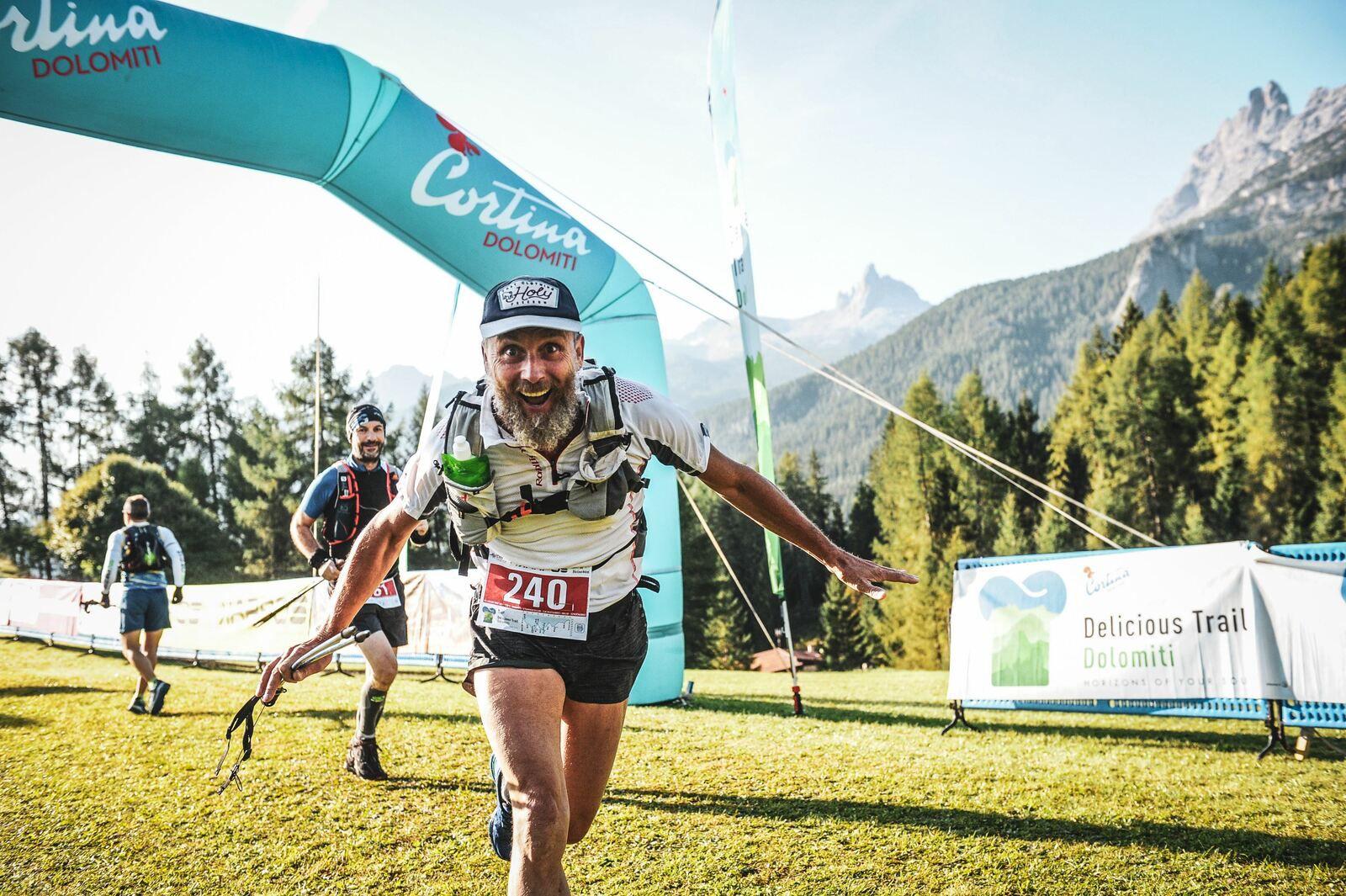Delicious Trail_Cortina_Credits www.sportograf (10)