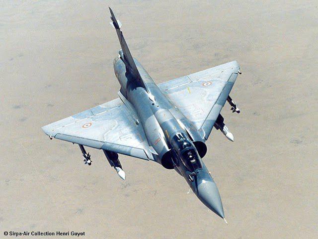Guerre du Golfe / Attaque sur Al Jaber