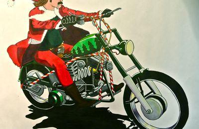 07-Merry Xmas!
