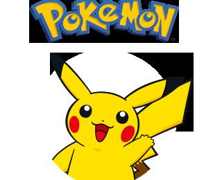 Pokemon Go Ultimate Causa daño en tu dispositivo Android