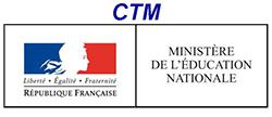 Déclaration de la CGT-Éduc'action au CTM du 06 mai 2021