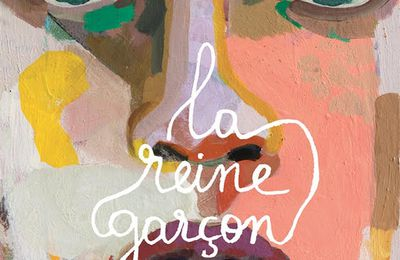 🎵 Crowdfunding (financement participatif) - LA REINE GARÇON : Premier album