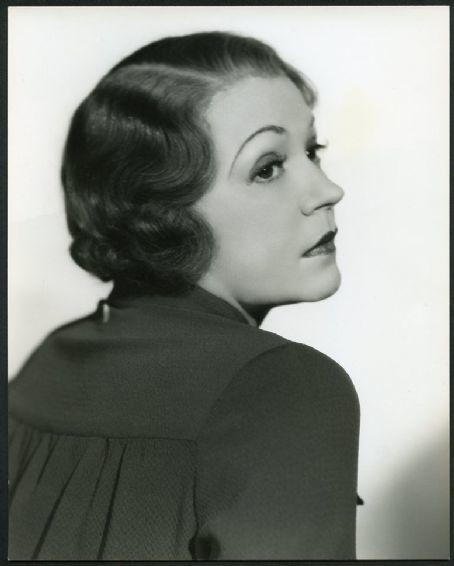 Brady Alice