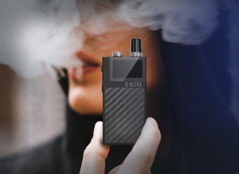 Top 10 des revues de cigarettes électroniques les plus vues de 2020