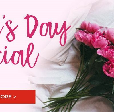 Mother's Day Gifts Delivery in Chandigarh
