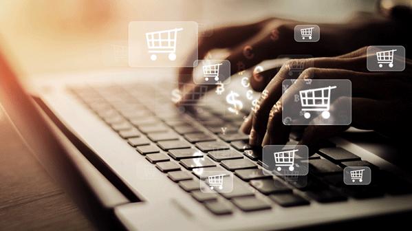 Comment acheter sur Internet en toute sécurité ?