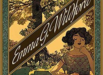 Emma G. Wildford / Zidrou & Edith