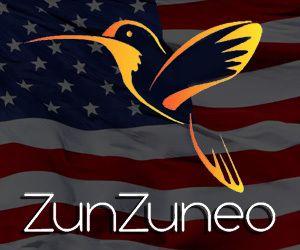 ZunZuneo, le facebook-espion que les USA ont installé à Cuba