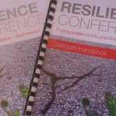 """Six resilience """"aha!"""" moments """" Transition Culture"""