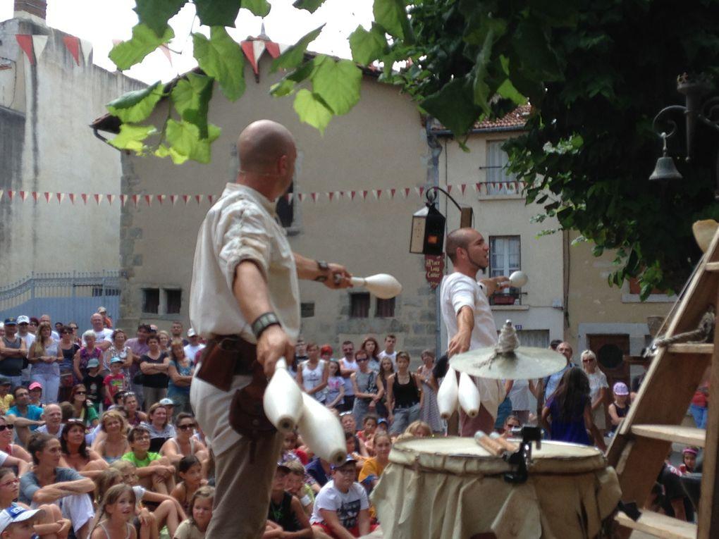 compagnie madalas, festival charivari Billom, Auvergne, Puy de dôme, France. charlotteblabla blog*