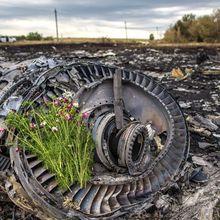 « CUI PRODEST ? » A qui profite le crash du Boeing 777 de la Malaysia Airlines?