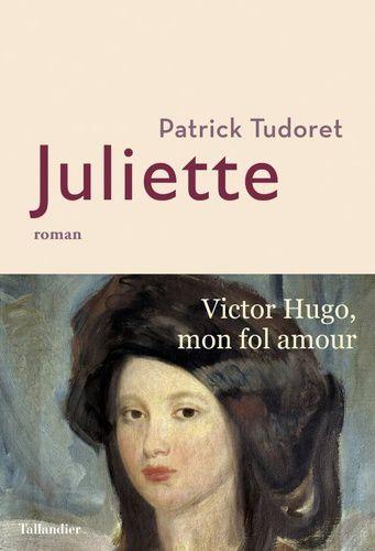 """Quelques photos de la visioconférence """"Juliette, Victor Hugo, mon fol amour"""""""